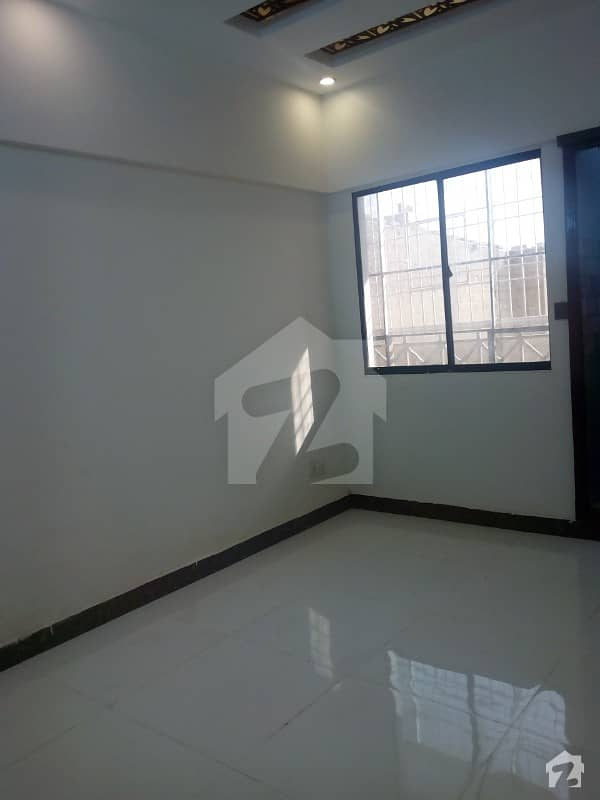 1st floor west open flat in gulshan block 2 available for sale