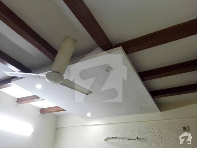 بحریہ ٹاؤن ۔ سوِک سینٹر بحریہ ٹاؤن فیز 4 بحریہ ٹاؤن راولپنڈی راولپنڈی میں 2 کمروں کا 4 مرلہ فلیٹ 49.9 لاکھ میں برائے فروخت۔