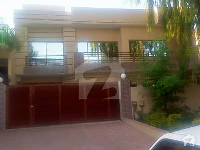 RENOVATED 40*80_6,BED ATTACHED BATH