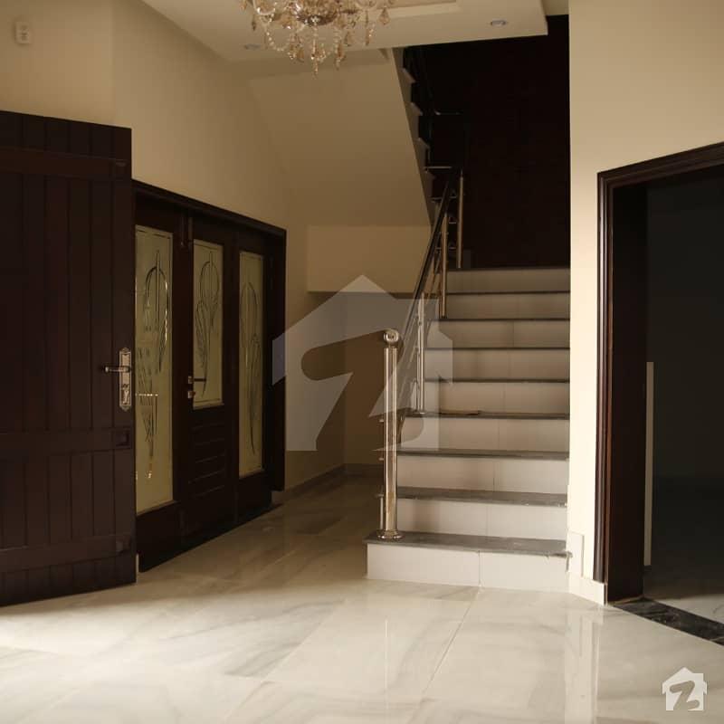 گُلبرگ سِٹی قینچی موڑ سرگودھا میں 3 کمروں کا 5 مرلہ مکان 1.1 کروڑ میں برائے فروخت۔