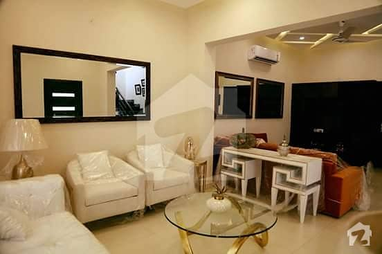 5 Marla Brand New House For Sale at Low Price