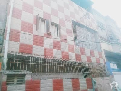 North Karachi Sector 5c1 House For Sale