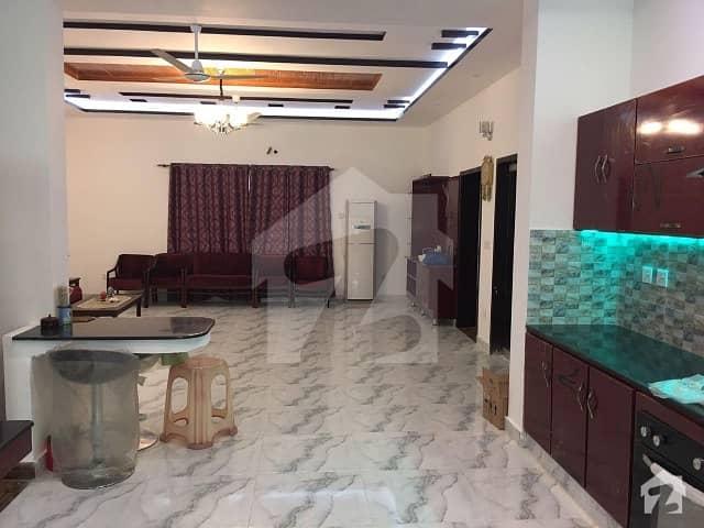 23 Marla Beautiful House For Sale