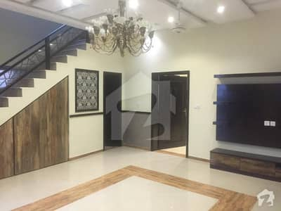 6 Marla Brand New House For Sale In D Block Of Dha Phase 5 Lahore