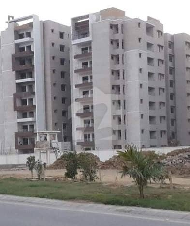 Nhs Kasaz  Luxury Apartment Available For Sale
