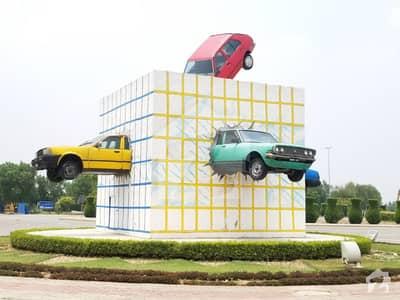 لو کاسٹ ۔ بلاک سی لو کاسٹ سیکٹر بحریہ آرچرڈ فیز 2 بحریہ آرچرڈ لاہور میں 8 مرلہ رہائشی پلاٹ 44 لاکھ میں برائے فروخت۔