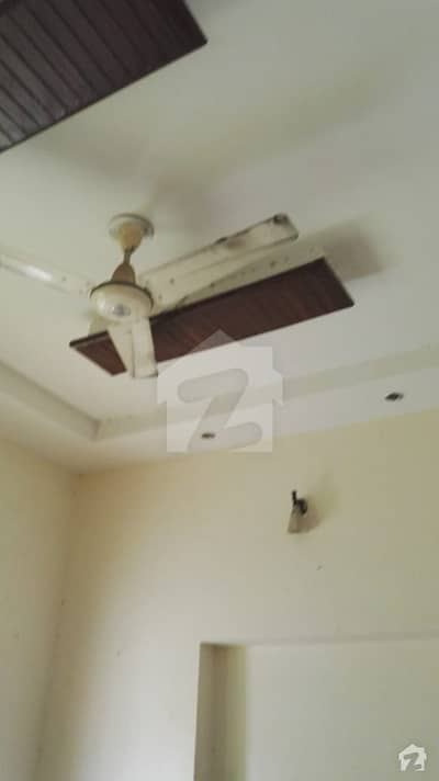3 Marla Corner House For Sale Near Main Boulevard Defence Lahore