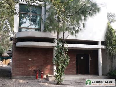 گلبرگ 2 گلبرگ لاہور میں 5 کمروں کا 1 کنال مکان 2.9 لاکھ میں کرایہ پر دستیاب ہے۔
