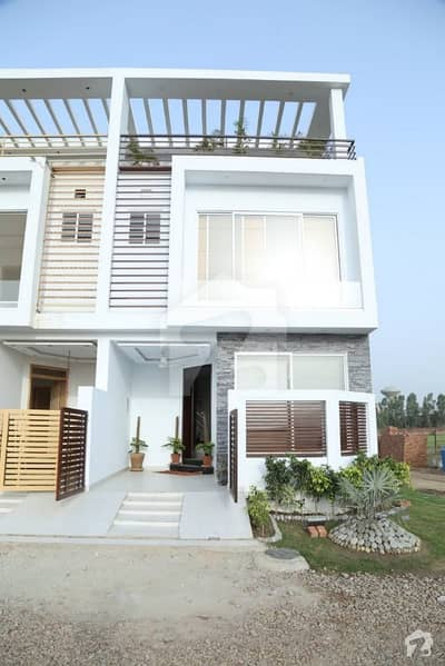 House For Sale In Platinum Homes
