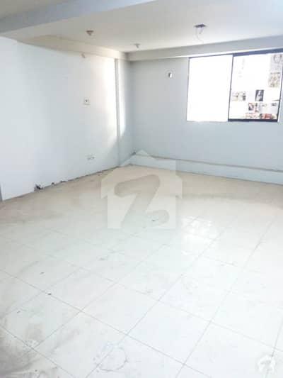 پی ای سی ایچ ایس بلاک 2 پی ای سی ایچ ایس جمشید ٹاؤن کراچی میں 2 کمروں کا 4 مرلہ دفتر 70 لاکھ میں برائے فروخت۔
