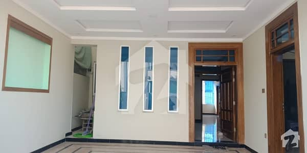 CBR Phase 1 home size 3060 double unit brand new beautiful home for sale