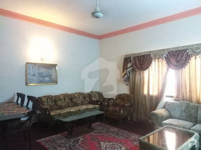 West Open 1st Floor Apartment Is Available For Sale