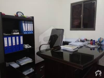 This Is Beautiful Office For Sale In G11 Markaz