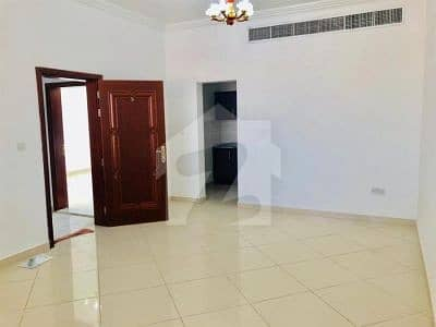 Portion For Rent - Phase 2 Ext