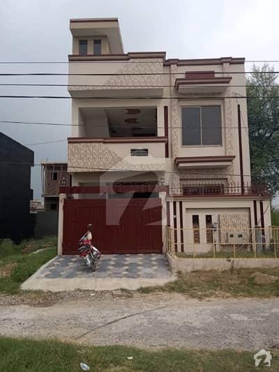 cda sector i-14 Islamabad