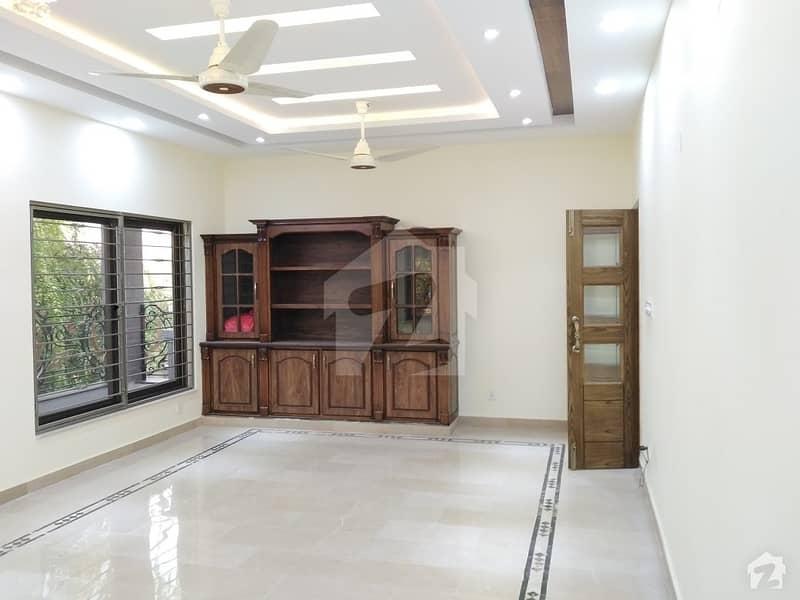 جی ۔ 9/3 جی ۔ 9 اسلام آباد میں 2 کمروں کا 12 مرلہ مکان 1.1 لاکھ میں کرایہ پر دستیاب ہے۔