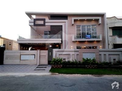 این ایف سی 1 - بلاک سی (این ای) این ایف سی 1 لاہور میں 5 کمروں کا 1 کنال مکان 4.25 کروڑ میں برائے فروخت۔