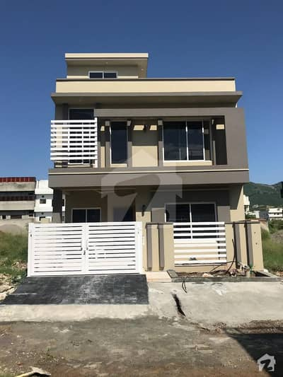2540 Brand new House for sale D12