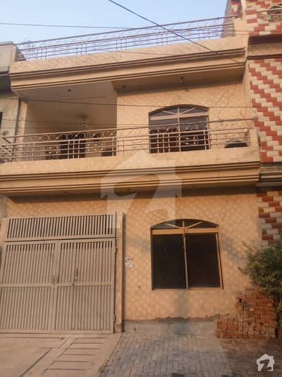 house for rent in sabzazar