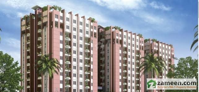 6 Rooms Duplex Apartment For Sale
