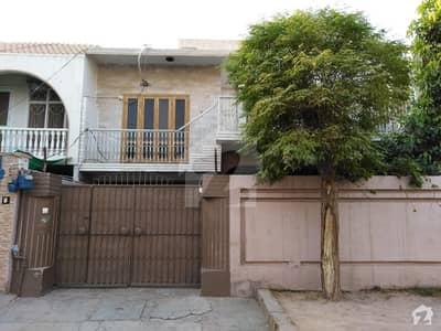 ماڈل ٹاؤن سی بہاولپور میں 5 کمروں کا 10 مرلہ مکان 1.8 کروڑ میں برائے فروخت۔