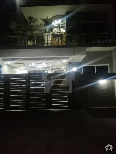 مارگلہ ٹاؤن فیز 2 مارگلہ ٹاؤن اسلام آباد میں 2 کمروں کا 9 مرلہ مکان 50 ہزار میں کرایہ پر دستیاب ہے۔
