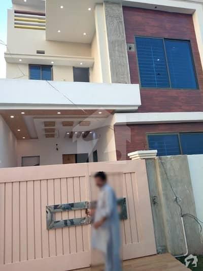 1 Kanal House Near 7up Factory And NISHTAR HOSPITAL MULTAN