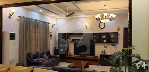 گلستانِِ جوہر ۔ بلاک 2 گلستانِ جوہر کراچی میں 6 کمروں کا 16 مرلہ مکان 5.9 کروڑ میں برائے فروخت۔