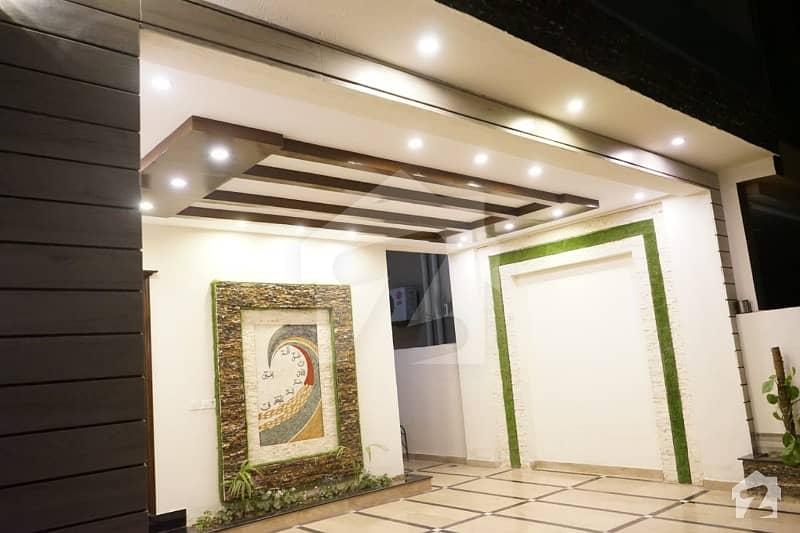 اسٹیٹ لائف فیز 1 - بلاک سی اسٹیٹ لائف ہاؤسنگ فیز 1 اسٹیٹ لائف ہاؤسنگ سوسائٹی لاہور میں 4 کمروں کا 10 مرلہ مکان 2.25 کروڑ میں برائے فروخت۔