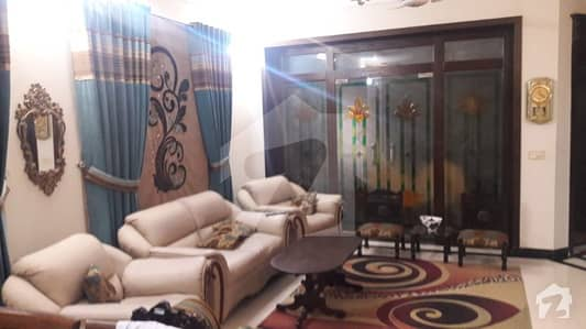 5 Bedroom Tipu Design  House For Sale
