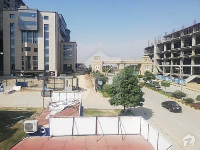 F18 Faisal Town A block Islamabad Brand New House