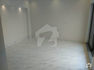 5 Marla House Available For Rent In State Life Housing Society Phase 1