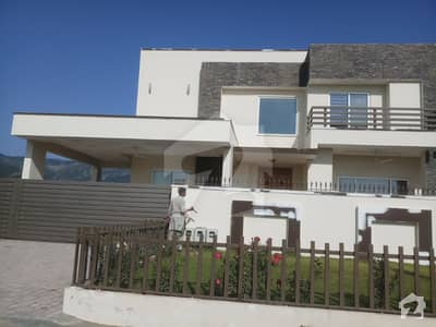Upper Portion Is Available For Rent In Islamabad