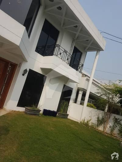2 Kanal House Available For Sale Hote Location