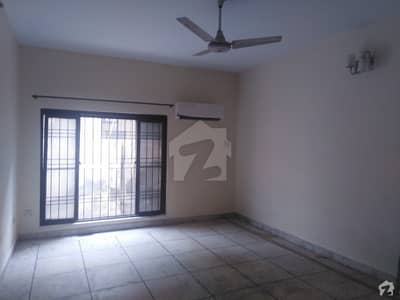 1 Kanal Lower Portion Is Available For Rent