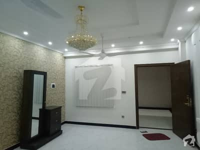 E11 Islamabad 1 Bed Apartment For Sale