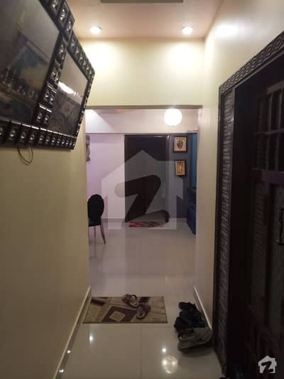 5 Marla New Constructed House Is For Rent