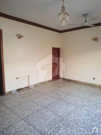 house for sale G-11 main double road