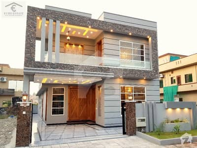 Houses For Sale In Islamabad Zameencom