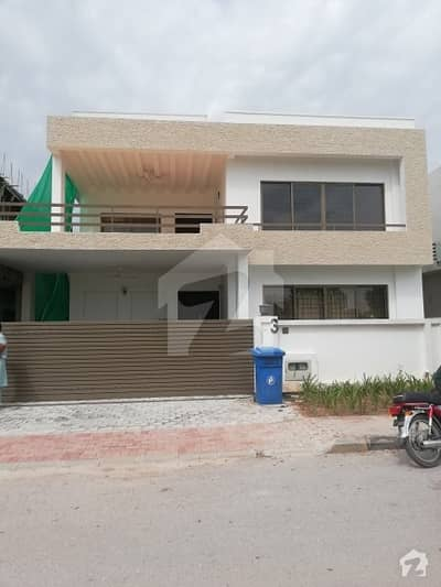 Sector C 1 Kanal House Available For Rent Near To School Mosque and Commercial Area All Facilities available