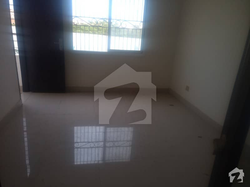 New Flat 3 Bed Dd 5th Floor Shamim Sky Towers Available On Rent