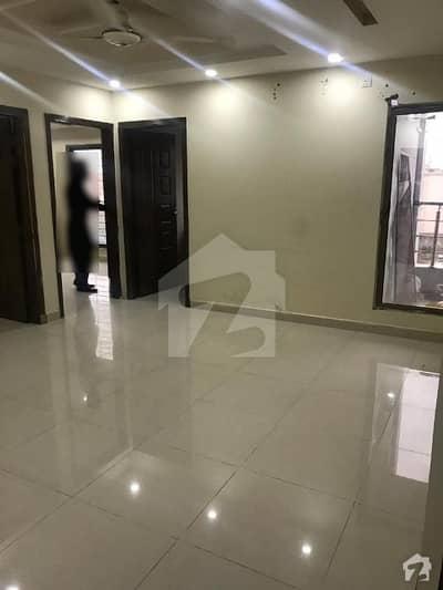 ای ۔ 11/1 ای ۔ 11 اسلام آباد میں 4 کمروں کا 8 مرلہ مکان 1.1 لاکھ میں کرایہ پر دستیاب ہے۔