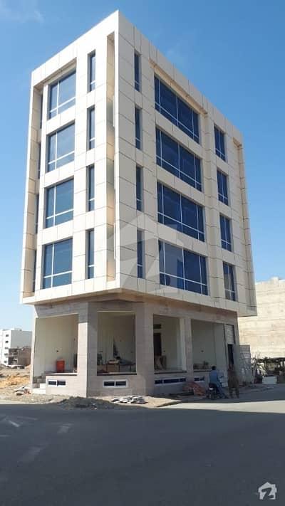 المرتضی کمرشل ایریا ڈی ایچ اے فیز 8 ڈی ایچ اے کراچی میں 3 مرلہ دکان 6.5 کروڑ میں برائے فروخت۔