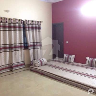 دارالسلام سوسائٹی کورنگی کراچی میں 4 کمروں کا 17 مرلہ مکان 75 ہزار میں کرایہ پر دستیاب ہے۔