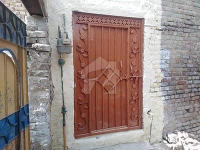 دیگر روہڑی میں 2 کمروں کا 4 مرلہ مکان 30 لاکھ میں برائے فروخت۔