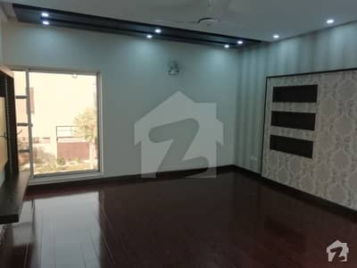 1 Kanal Full House Availabe For Rent In State Life Housing Society