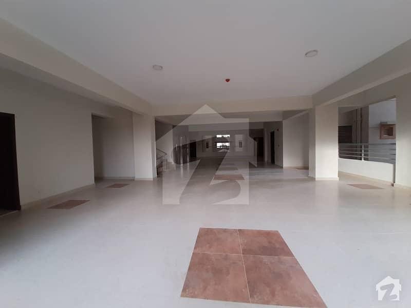3500sqft ground floor appartment