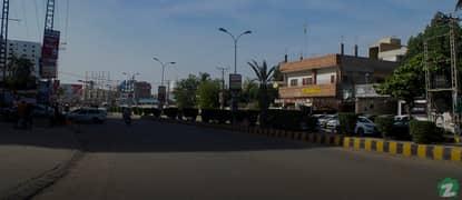Latifabad