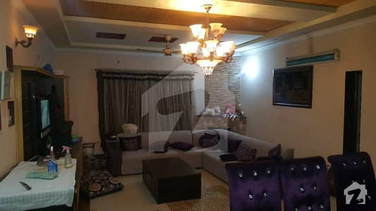 1 Kanal House For Sale Pia