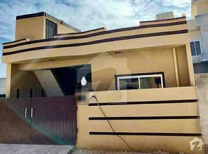 گرین ویلاز اڈیالہ روڈ راولپنڈی میں 2 کمروں کا 5 مرلہ مکان 45 لاکھ میں برائے فروخت۔